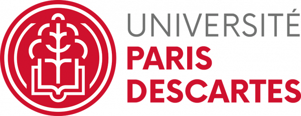 Paris Descartes Alumni
