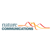 Publication : Nature Communications
