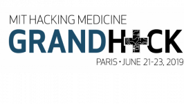 Le MIT PARIS GRAND HACK aura lieu du 21 au 23 juin 2019 sur le campus d'Epitech Paris !